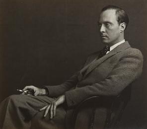 Portrait No. 25