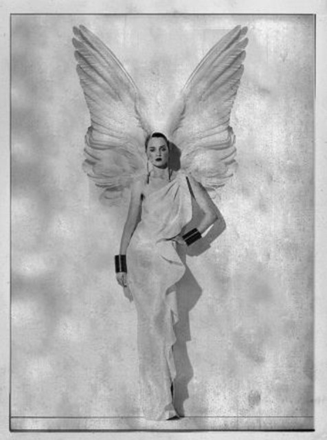 , 'Fallen Angel,' 2015, The Selects Gallery