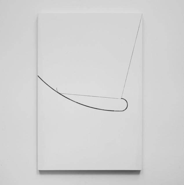 , 'Expanse 3,' 2014, Taka Ishii Gallery
