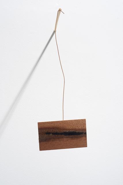 , '1973,' 2017, Henrique Faria Fine Art