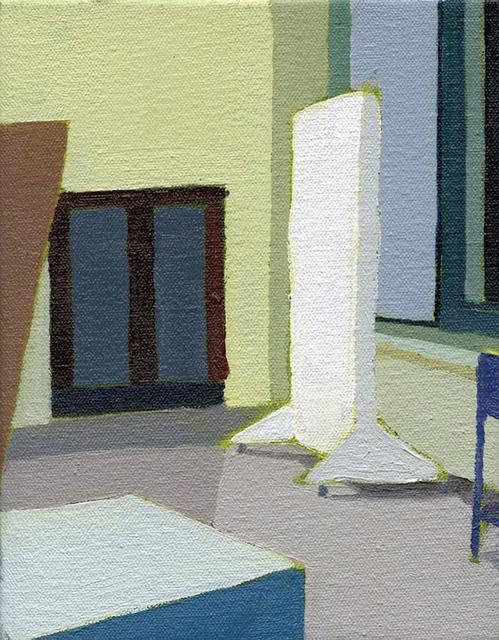 , 'Pendleton West 321, #20,' 2011, Sapar Contemporary