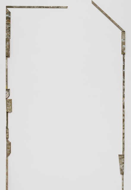 , 'Untitled,' 2008, Museum Dhondt-Dhaenens