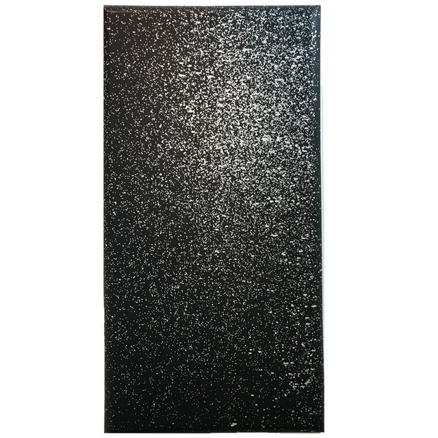 Hoxxoh, 'CHROME.RAiN.BiRD.III', 2019, StolenSpace Gallery