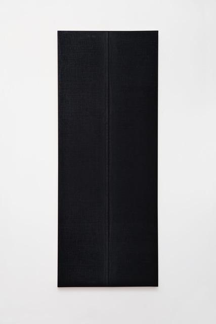 , '74.1.1.A,' 1974, W. Alexander