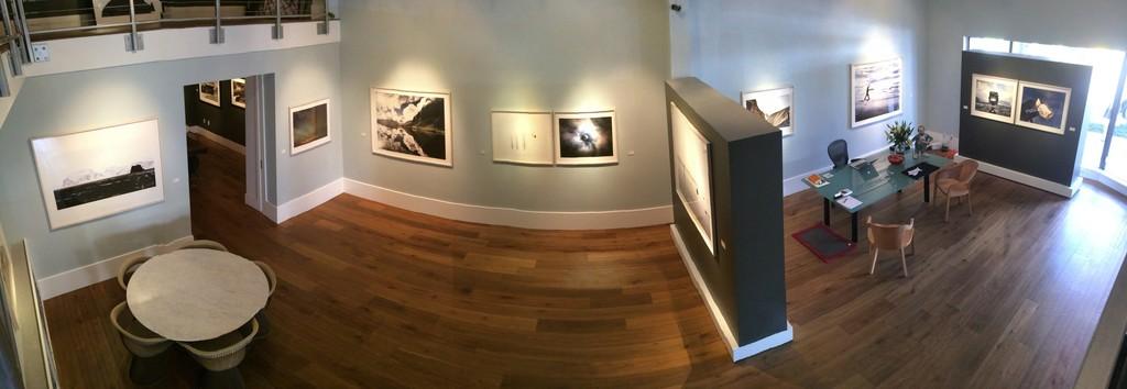 Holden Luntz Gallery, Palm Beach