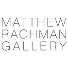 Matthew Rachman Gallery