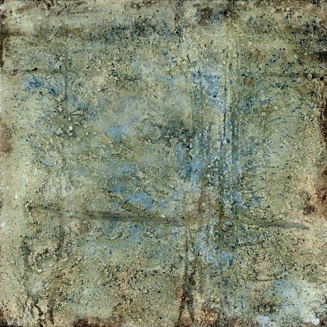 , 'The Singing Creek ,' 2015, Turner Carroll Gallery