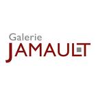 Galerie Jamault