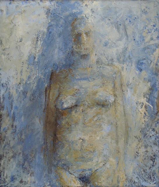 Hugh Mackenzie, 'The Bride', 2013, Bau-Xi Gallery