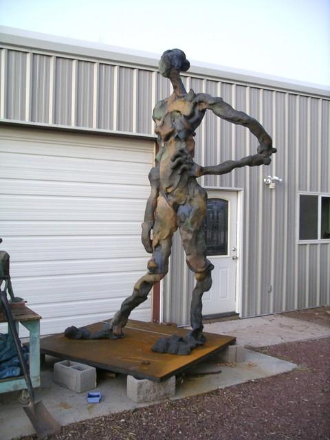 Curt Brill, 'Diana 164', 2005, Fine Art Maya