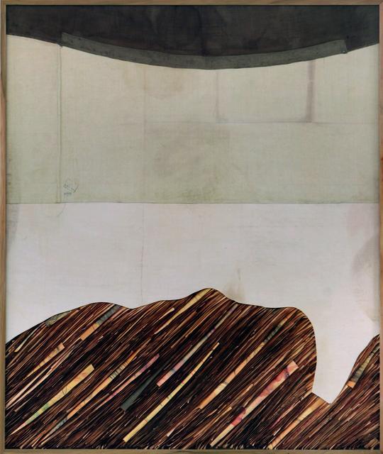 Umberto Manzo, 'Untitled', 2013, Studio Trisorio