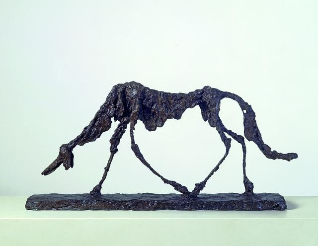 Top Pablo Picasso | La Chèvre (The Goat) (1950) | Artsy GM87