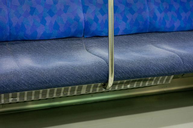 , '025032,' 2010, Taka Ishii Gallery