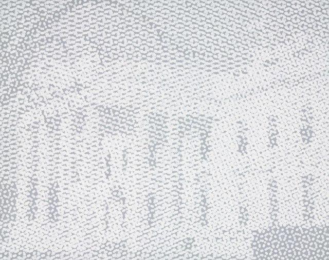 Wayne Gonzales, 'Gray White House, Black White House, Gray White House (Reversal), Green White House', 2003, TAG ARTS