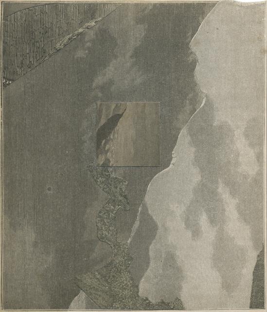 , 'environment #10,' 2014, Anglim Gilbert Gallery
