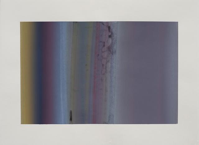 Willy Bo Richardson, 'Benevolent sunrise 1', 2017, Richard Levy Gallery