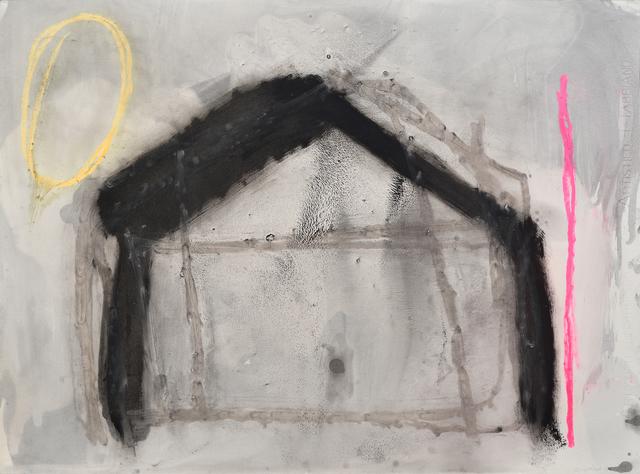 , 'House,' , Galerie C.O.A