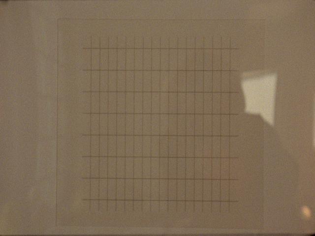 , 'Maud Capturing the Light 'On a Clear Day',' 2015, Ota Fine Arts