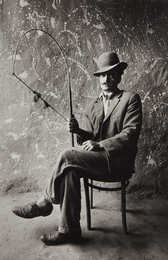 Romania (man with whip)