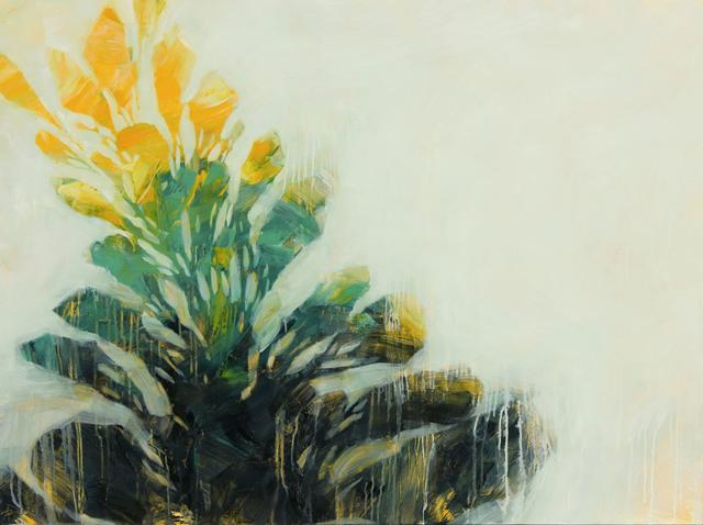 , 'Horizon,' , Wally Workman Gallery