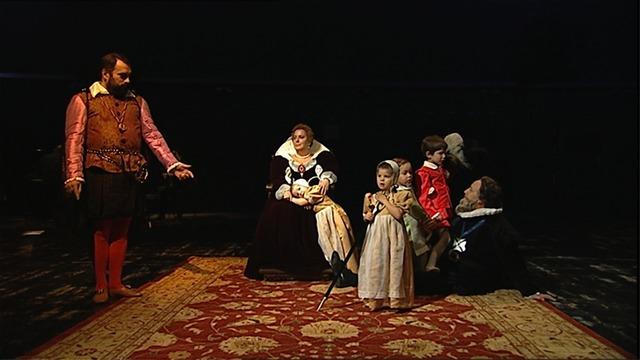 , 'Bilbao Song,' 2010, Jeu de Paume