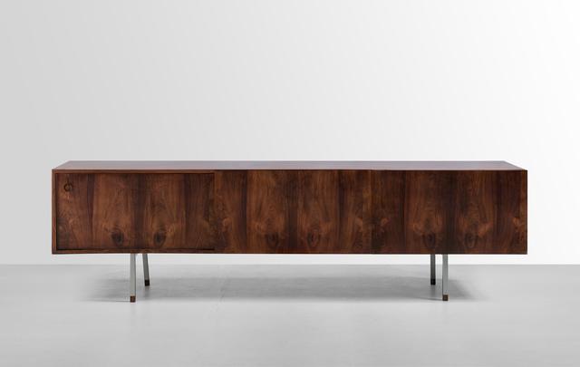 , 'Sideboard,' 1966, Palisander Gallery