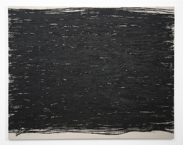 , '600m of Rope,' 2000, FRED.GIAMPIETRO Gallery
