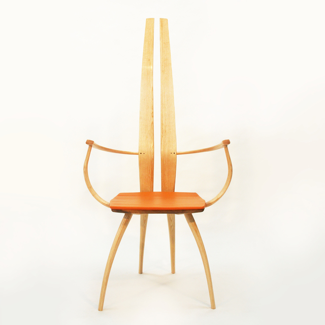 Ordinaire Furniture With Soul II | Gallery NAGA | Artsy