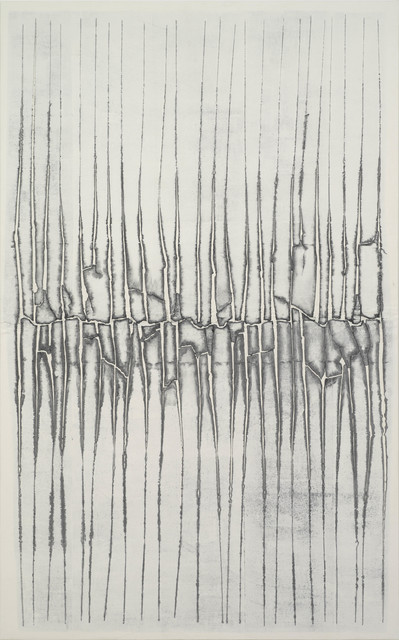 , 'Untitled,' 1984, Kukje Gallery