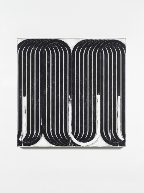 , 'UNTITLED_0121,' 2018, Tina Kim Gallery