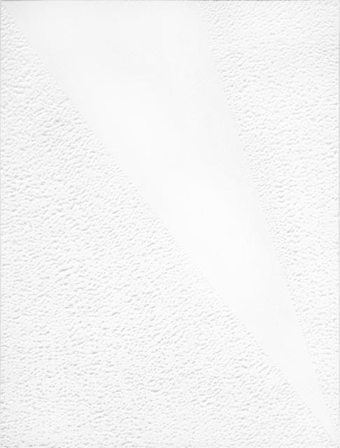 , 'Sound of Angles,' 2014, Gallery Isabelle van den Eynde