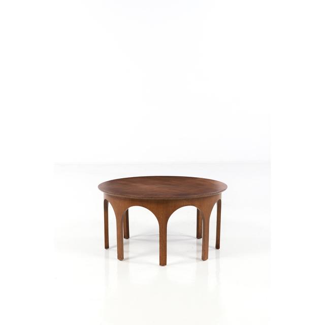 Terence Harold Robsjohn-Gibbings, 'Coffee Table', 1957, PIASA