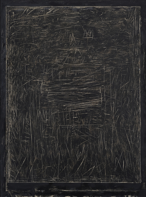 , 'Euphonic Sounds,' 8500, Charles Nodrum Gallery