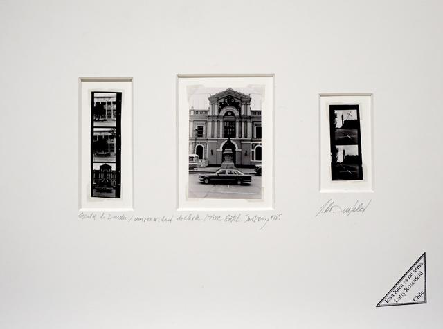 , 'Universidad de Chile,' 32000, Isabel Aninat