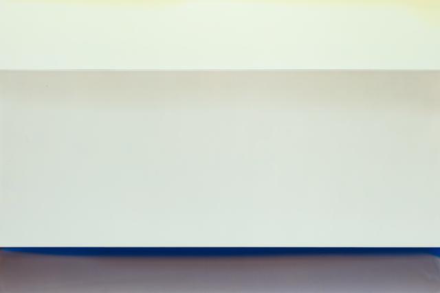 , 'Lift ,' 2017, Kathryn Markel Fine Arts