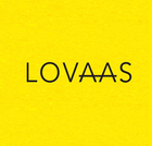 Lovaas Projects