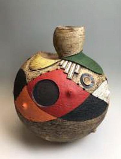 , 'Inqoqo 2 ,' 2019, Gallery 1957