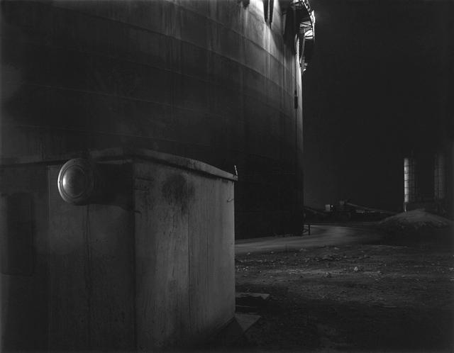 , 'Dunkerke 84,' 1983-1986, Galerie Les filles du calvaire