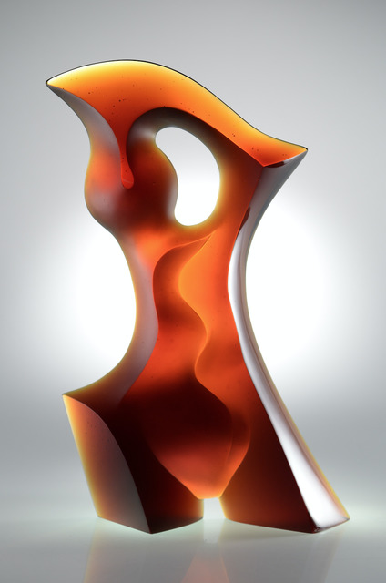 , 'Torso VII,' , Avran Fine Art