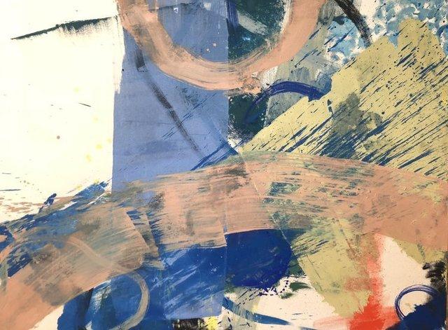 Janet Trierweiler, 'Lakeside', 2018, Vivid Art Gallery