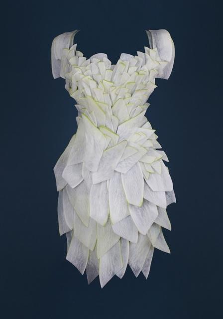 , 'Radish,' ca. 2013, GAMO Gallery