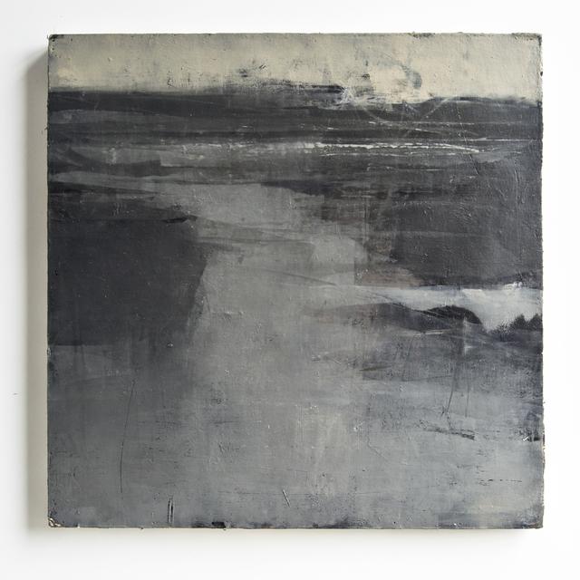 , 'Asphodel Meadows, Marsh,' 2018, Jenn Singer Gallery