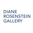 Diane Rosenstein