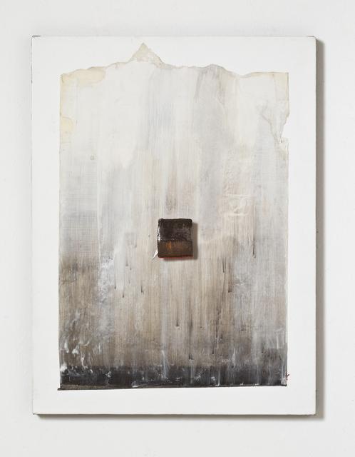 , 'Opening,' 2018, Dab Art