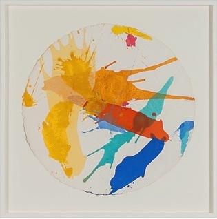 Sydney Ball, 'Corvis', 2014, Sullivan+Strumpf
