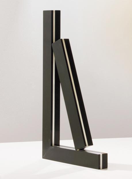 , 'L.I,' 1975, Galeria Raquel Arnaud