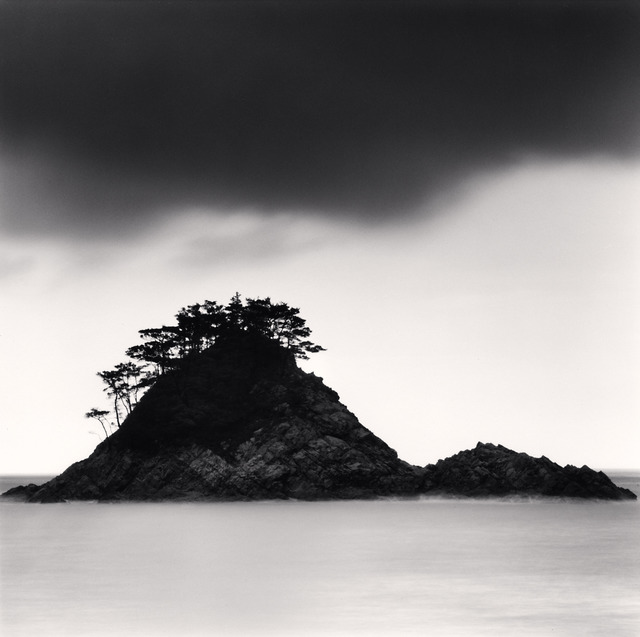 , 'Sari Island, Heuksan-do, Shinan, South Korea,' 2012, Vision Neil Folberg Gallery