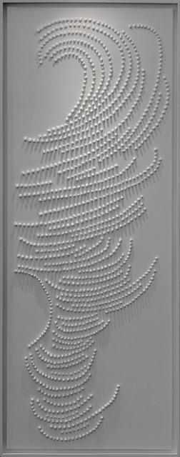 , 'Fragment XVII, Life series,' 2018, Artistics
