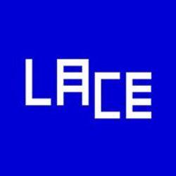 Los Angeles Contemporary Exhibitions