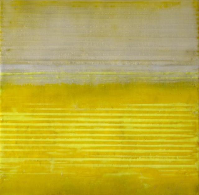 Bruno Kurz, 'Coloured Light 5 (Hebrides Series),' 2014, Odon Wagner Contemporary
